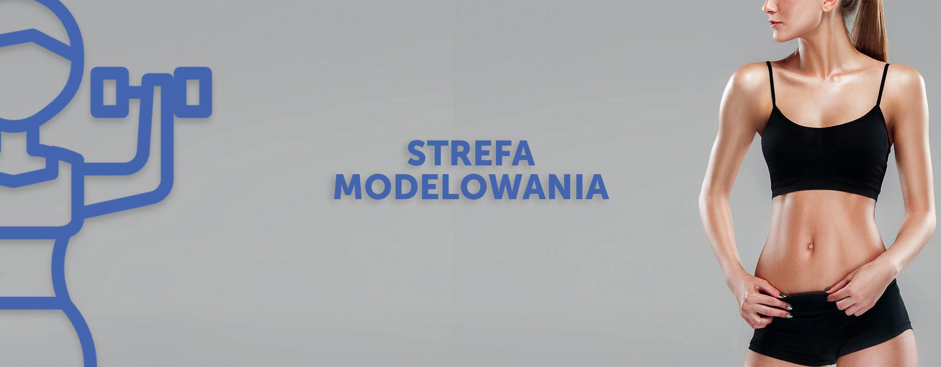 slider_strefa_modelowania6