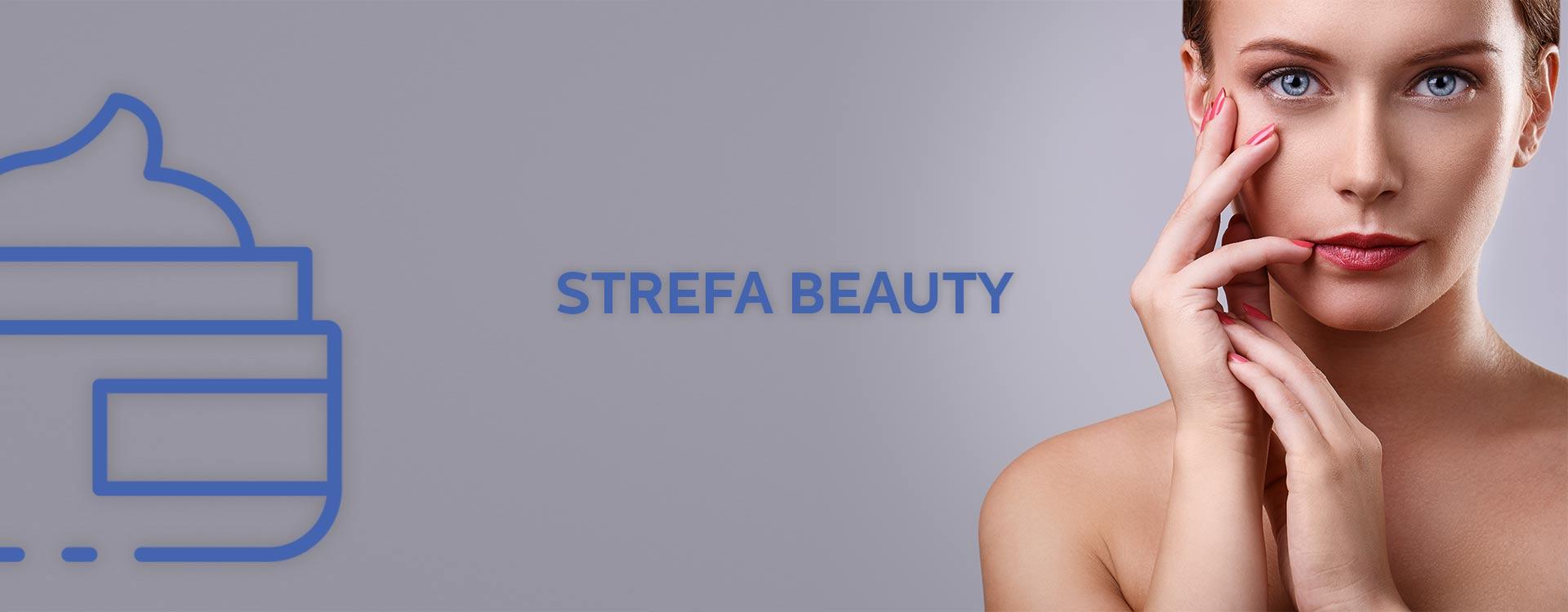 strefa_beauty